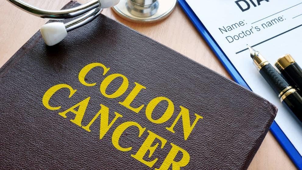 Stomach Colon Cancer Casuses Symptoms Risks Treatment Udumalpet